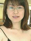 佳寿美さんのプロフィール画像