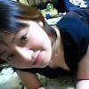 寿乃さんのプロフィール画像