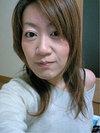 登美江さん