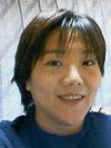 千彰さんのプロフィール画像