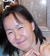 千嘉子さん