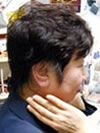 愛子さんのプロフィール画像